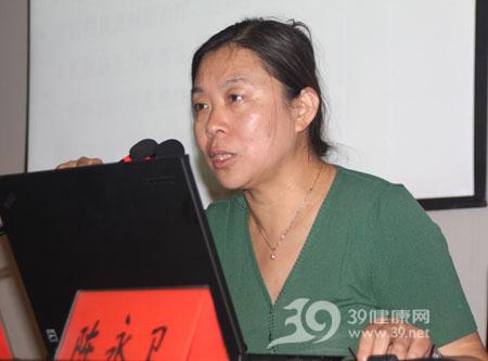 2009年全国小儿外科学新进展高级研讨会主题