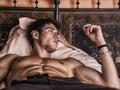 让夫妻床上越做越爱的10个妙招