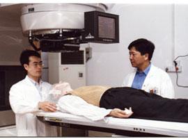 鼻咽癌首席专家卢泰祥谈鼻咽癌诊治60