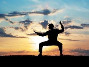 饮食+锻炼治疗胃下垂