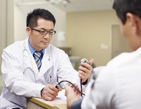预防大肠癌 早期筛查很重要