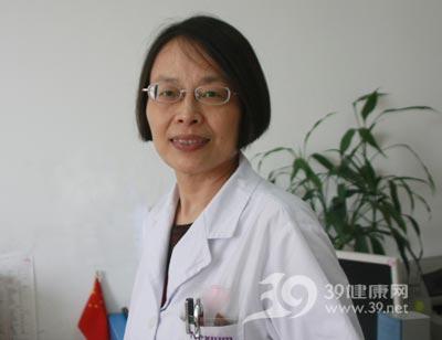 专访华侨医院彭小兰教授:专家谈如何避免降糖药的副作用