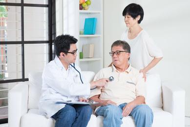 专家讲堂:糖尿病口服降糖药治疗