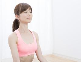 减肥必看的四种节食误区