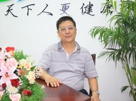 高志良教授谈慢性乙肝用药指南