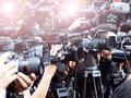 40小时网瘾标准惹争议