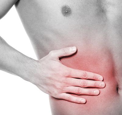 手术:骨关节炎最后的选择