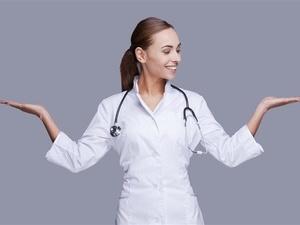 激光手术治疗肛管直肠脱垂