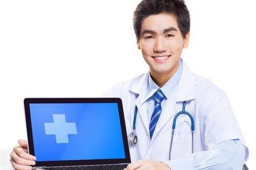 丰胸必知:专家详谈隆胸术发展历程及手术方法