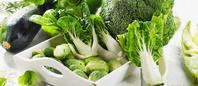 尿毒症患者的饮食重点