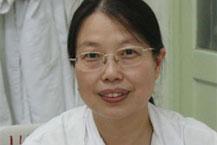专访广州市第十二人民医院戒烟门诊主任杨烈