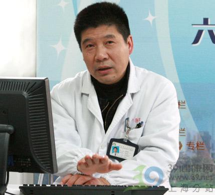 访沪感染科专家臧国庆:甲流