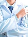 口腔溃疡久治未愈警惕患癌 深圳找谁治疗更可靠?