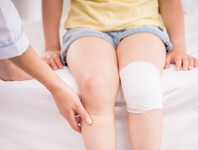 膝骨关节炎怎么治