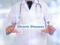 强直性脊柱炎合并驼背畸形病案解析