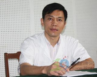 暨南大学附属第一医院陈祖辉