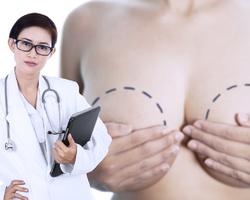 医院为追逐高额利润说服孕妇选择剖腹产