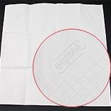 Tempo纸手帕压纹
