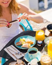警惕蛋白质减肥的误区
