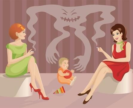 39美人计第一期:女人的内分泌调理秘方