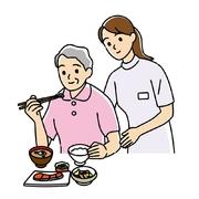 前列腺增生,前列腺增生治疗,前列腺增生预防,前列腺增生用药
