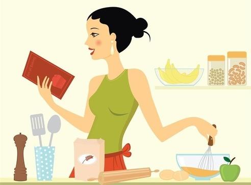39美人计第二期:聪明女人经期呵护与保健要诀