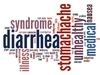 我国人群高血压及其危险因素的流行病学研究进展