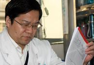 《仁心》第5期:乳腺肿瘤专家刘仁斌