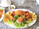 冬至节气:吃这5种食物防寒补阳