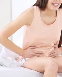 病例:乳腺炎治疗有