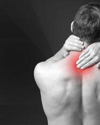 哪些疾病会引起腰痛