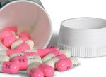 小疾病大麻烦第16期:解读类风湿关节炎的药物治疗