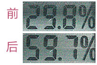 2010年12款保湿洁面乳横向对比评测