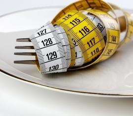 最新5款体重秤:时尚又实用