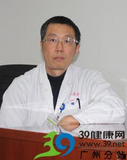 治甲状腺癌 单纯手术切除复发率高达33%