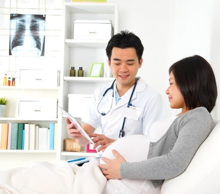 广州中医药大学一附院肾内科主任汤水福谈糖尿病肾病的治疗