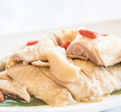 海带烧排骨是日本长寿菜