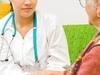 中医治疗风湿病优势明显