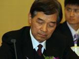 王陇德:卫生部原副部长 中国工程院院士