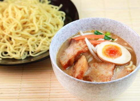 砂锅烧菜最能留住营养
