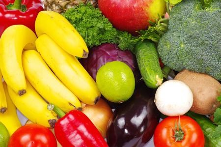 水果减肥 到底有没有效?