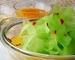 夏季感冒喝姜汤 火上浇油!