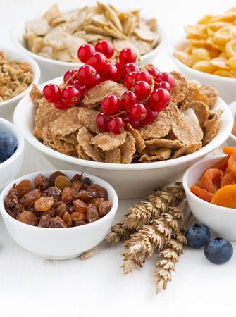 中医记载可抗衰老的食物