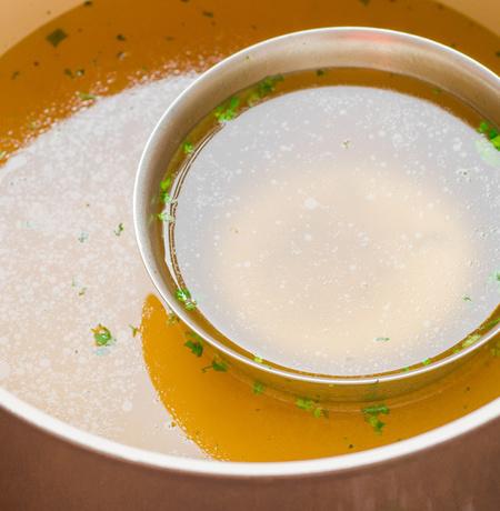 12款一阶段婴儿配方奶粉综合评测