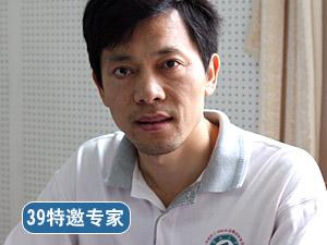 华侨医院陈祖辉医师