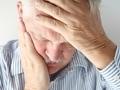 如何有效防治长久反复性头痛?