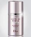 Dior防护隔离霜