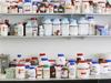医学论文写作与发布及质量评估讲座1