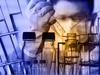 骨髓移植室感染管理与监控