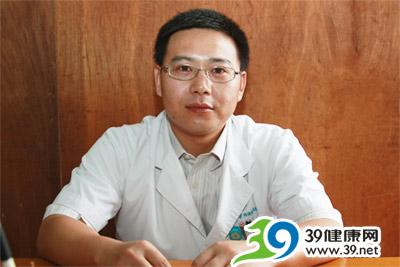 中山三院精神科王相兰:治疗强迫症 不止是医生的事